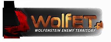 image: wolfet_logo